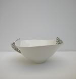 ah-11-13-printed-bowl-dhs-855