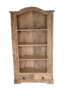 TMG 2536 Bookcase