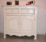 TMG 2546 Ashen sideboard (small)