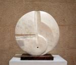 jar-s-8-09-qithara-2008-granite-marble-dhs-18000-45hx40wx28d-cms