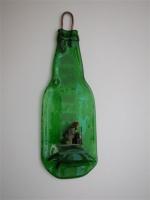 ja-10-13-jonathan-andersson-wattalotta-bottles-over-dhs-300