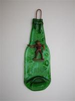 ja-12-13-jonathan-andersson-wattalotta-bottles-bang-cowboy-dhs-300