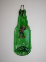 ja-20-13-jonathan-andersson-wattalotta-bottles-fused-bottles-with-vintage-toys-bang-cowboy-11-dhs-300