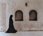kd4-10-bastakiya-local-lady-walking-dhs-gelatine-photograph-40x34-cms