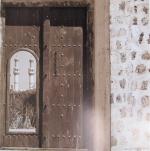 kd9-10-doorway-dhs-gelatine-photograph-30x30-cms