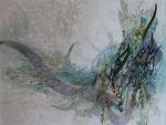 kas21-09-bird-of-luck-dhs-2950-21x16-cms