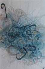 kas29-09-gulf-of-oman-dhs-2950-14x21-cms