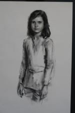 Eadie Minna (9)