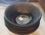 TMG 145 TIMEO Bowl Dhs155