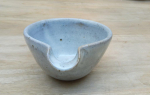 TMG 163 Pouring Bowl Sm Ash glaed Earthernware,Dhs170