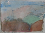 pw-55-07-desert-journey-3-oil-on-paper-dhs-3250-35x25-cms