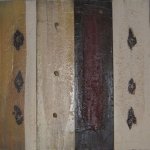pw132-08-planks-dhs-18000-80x80-cms