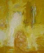 pw50-09-desert-sun-dhs-16000-102x122