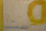 pw60-09-desert-flower-dhs-30000-180x122-cms