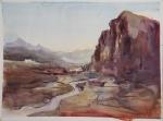 sw-14-10hatta-watercolour-on-paper-22x30