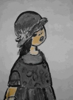 swc-2-12-japanese-girl-35x50-dhs-900
