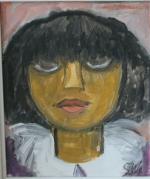 swc35-05-arab-girl-acrylic-on-board-dhs-2900-34x39-cms
