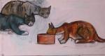 swc37-05-three-cats-dhs-3900-45x87-cms