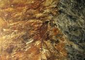 09 SandStone desert Glodleaf and oil on canvas 1200 x 1200-featured.jpg