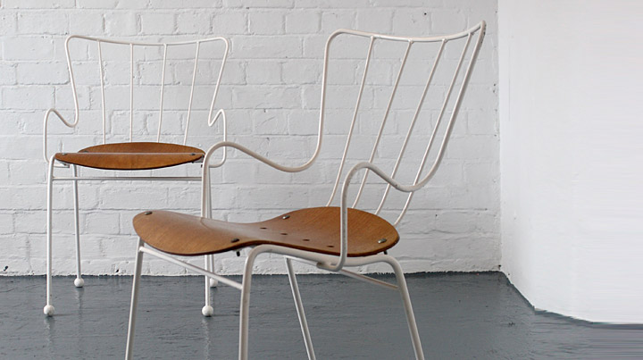 ernest-race-antelope-chair