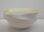 ah-1-13-citrus-bowl-dhs-855