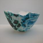 ah-10-13-blue-bowl-dhs-1250