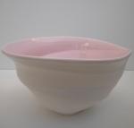 ah-2-13-pink-bowl-dhs-855