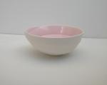 ah-4-13-small-pink-bowl-dhs-620
