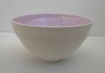 ah-6-13-lavender-bowl-dhs-855