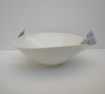 ah-7-13-printed-bowl-dhs-855