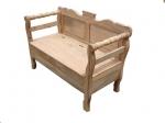 TMG 2521 Bench (small)