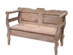 TMG 2535 Bench large