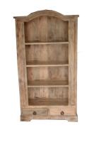 TMG 2536 Bookcase
