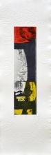 JAR 41-15 Edition 3-20 Dhs2500