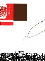 ja17l-09-dhs-3400-lithography-17-2007-40x51-cms