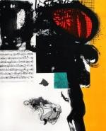 ja18k-09-dhs-6000-lithograph-2006-60x73-cms