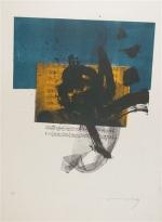 jar4-08-dhs-3400-lithograph-2006-40x51-cms