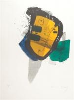 jar8-08-dhs-3400-lithograph-2006-40x51-cms
