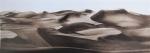 kd3-10-sand-dunes-dhs-gelatine-photograph-40x15-cms