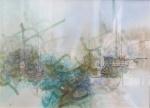 kas3-09-poem-dhs-50000-watercolour-on-paper-75x54-cms