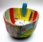 8lswg-bright-medium-pot-15cmshx17cmswx19cmsd-dhs-1900