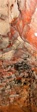 ltkex31-07-stonewaves-petra13-dhs-2575-20x60-cms
