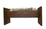 the-gatheringwalnut-bronze-table-with-glass-top-220w-x110d-x-80h-dhs75000-walnut-bronze