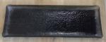 TMG 138 MOMO Canape Plate Dhs135