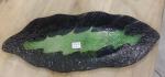 TMG 142 RINGO Leaf Plate Dhs300