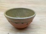 TMG 161 Bowls med Ash glazed Earthernware Dhs170